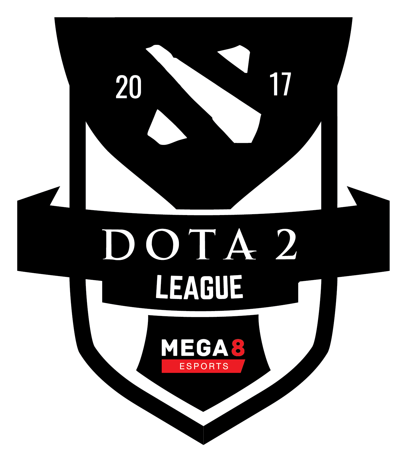 The Mega8 Pro 16 League