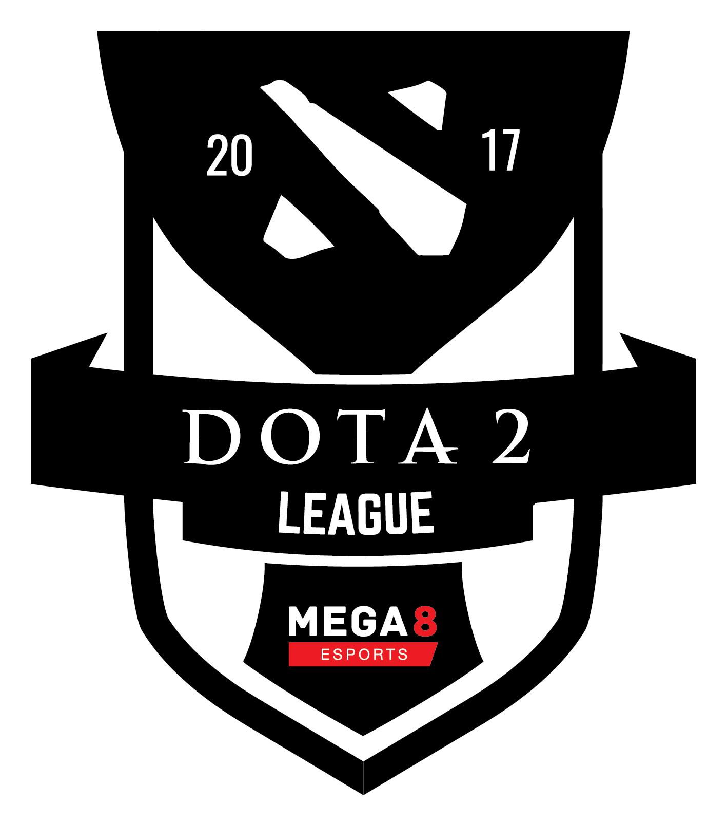 The Mega8 Pro 16 League