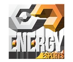 Energy E-Sports
