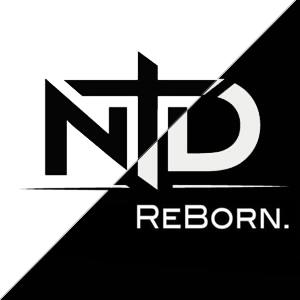 NTD Reborn