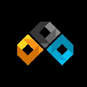 Epoch Gaming